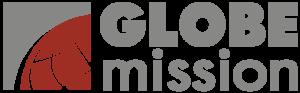 Missionsschule-Ausbildung